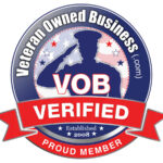 Veteran_Owned_Business_Verified_Proud_Member_Badge_1000x900