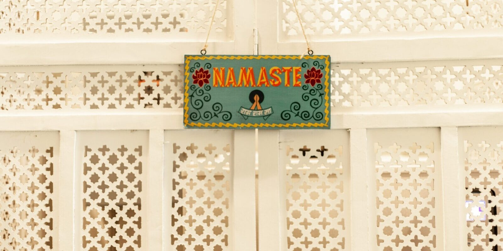 © Sol Hot Yoga Studio_Namaste